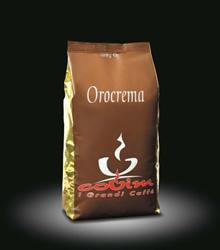Covim Caffe